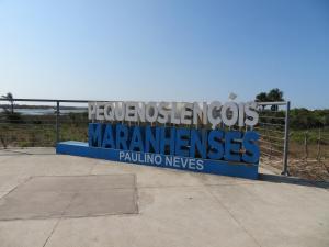 Paulino Neves