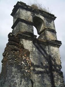 Joanes ruins