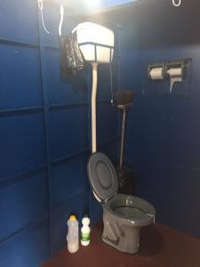 Bathroom FB San Marino