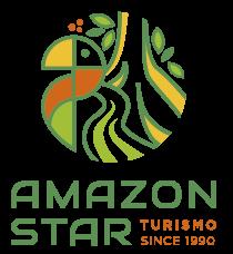 Amazon Star Turismo – Ecoturismo na Amazonia